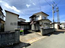 島東鈴木様貸家の画像