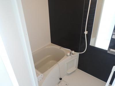 【浴室】バルゴ