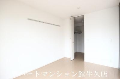 【洋室】プリマベーラ