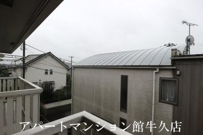 【展望】プリマベーラ