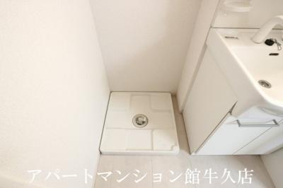 【設備】プリマベーラ