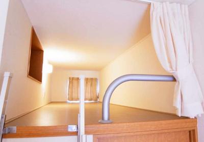 【浴室】ヨシオ
