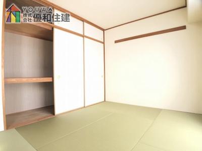 【外観】プレステージ明石大久保Ⅳ