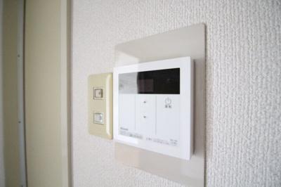 【設備】クラウンハウス