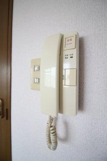 【セキュリティ】クラウンハウス