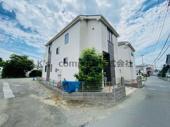 茅ヶ崎市萩園 中古戸建の画像