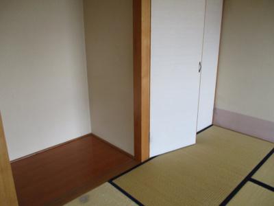 【和室】KRプラザ