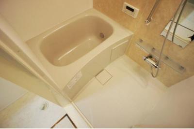 【浴室】Brownie(ブラウニー)