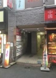 【その他】壱番館ビル