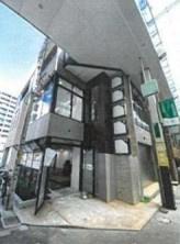 【外観】第129東京ビル