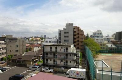 【展望】巳善第二ビル
