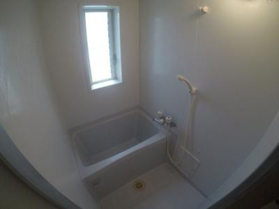 【浴室】ベルサスⅡ
