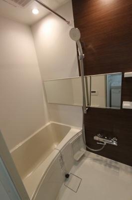 【浴室】REVE STAGE