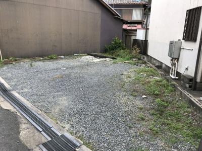 【外観】吹田市片山町4丁目 2880万円 新築戸建