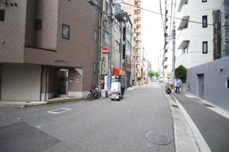 【周辺】二宮町ことぶきビル