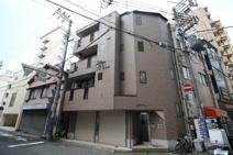 二宮町ことぶきビルの画像