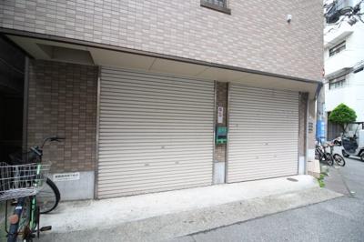 【セキュリティ】二宮町ことぶきビル