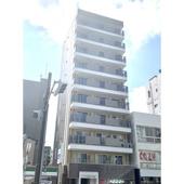 ヒルズ新栄3号館の画像