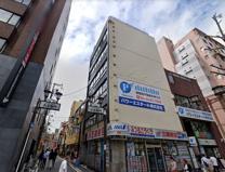 西井ビルの画像