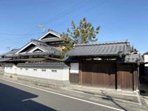 近江八幡市野村町 中古戸建の画像