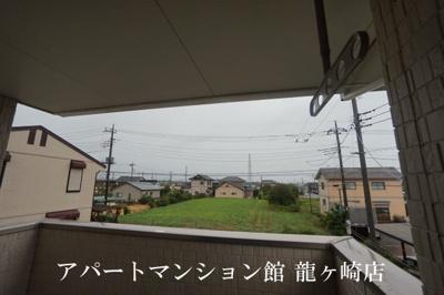 【展望】エミリオ・クレスト A