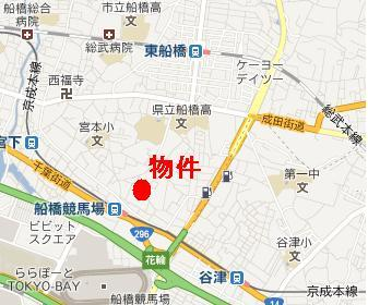 【地図】CREW PLUS
