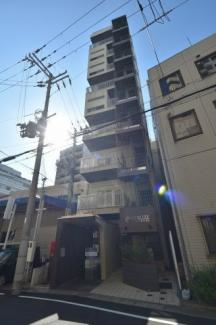 【外観】リアライズ神戸