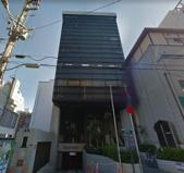 博労町エステートビルの画像