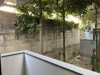 【トイレ】アルバコート
