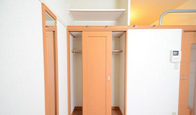 【浴室】うみみどり
