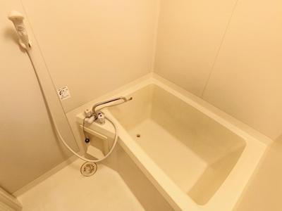 【浴室】マーベラス新下関