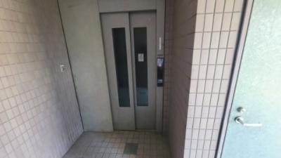 ☆神戸市垂水区 アンジュヒルズ☆