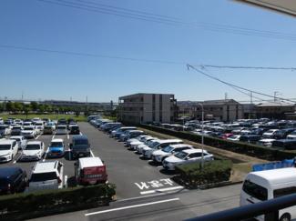 【展望】高浜市神明町第4新築分譲住宅 9号棟