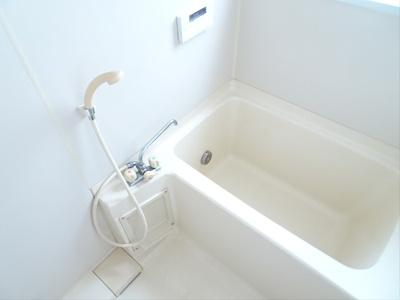 【浴室】ライフニシノ