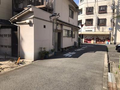 建物面積 100平米 お好きな間取りをご相談ください!!