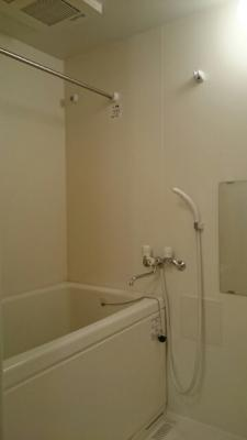 【浴室】サン リット A・B