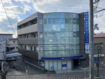 ライブタウン府中本町の画像