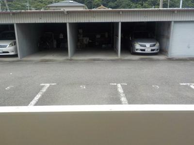 【展望】マンション雑賀屋