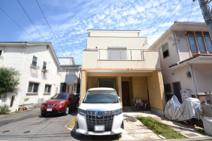 堺市西区浜寺諏訪森町 戸建の画像