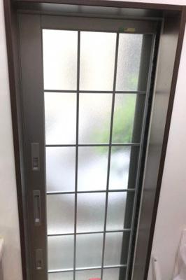 【キッチン】堺市西区浜寺諏訪森町 戸建