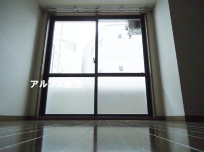 【内装】野毛山ポートヒルガーデン