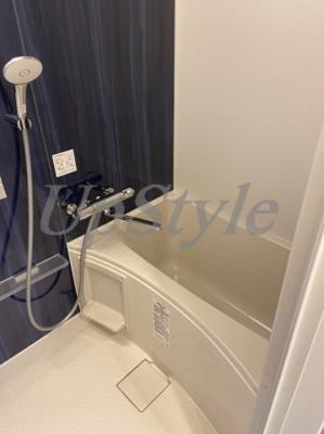 【浴室】ティーグル四ツ木