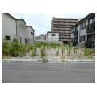 今福南2新築戸建の画像