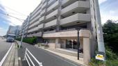 茅ヶ崎市緑が浜 ライオンズマンション茅ヶ崎グランコートの画像