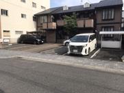 昭和区天神町2丁目14-2駐車場の画像