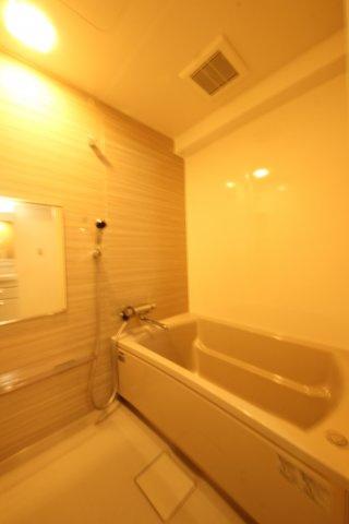 【浴室】シャンボール大名 A