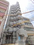 ビバーチェ平野町の画像