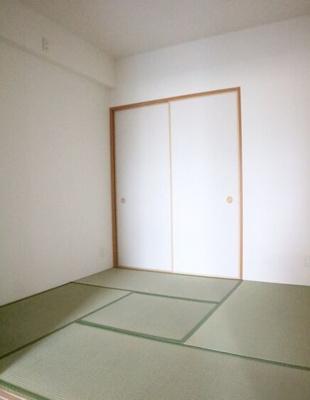【和室】KM山坂