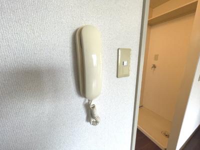 【設備】グランヴィア中津川