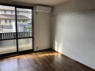 【駐車場】クレスト恵久美・